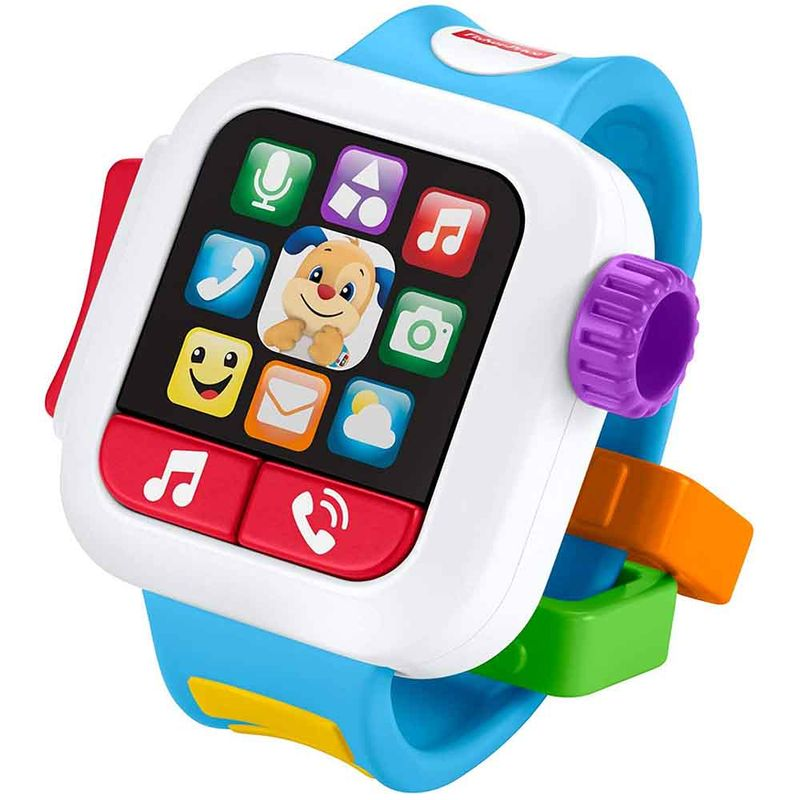 FISHER-PRICE_RELOJ-DIDACTICO-GJW17_887961819014_01