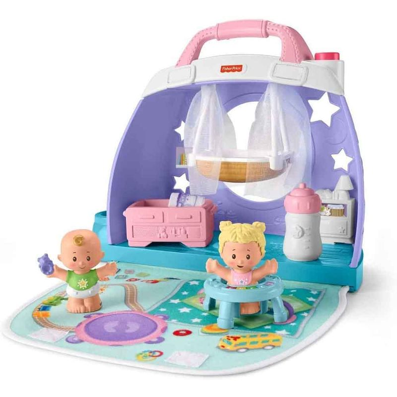 FISHER-PRICE_GUARDERIA-DIDACTICA-GKP70_887961830200_01