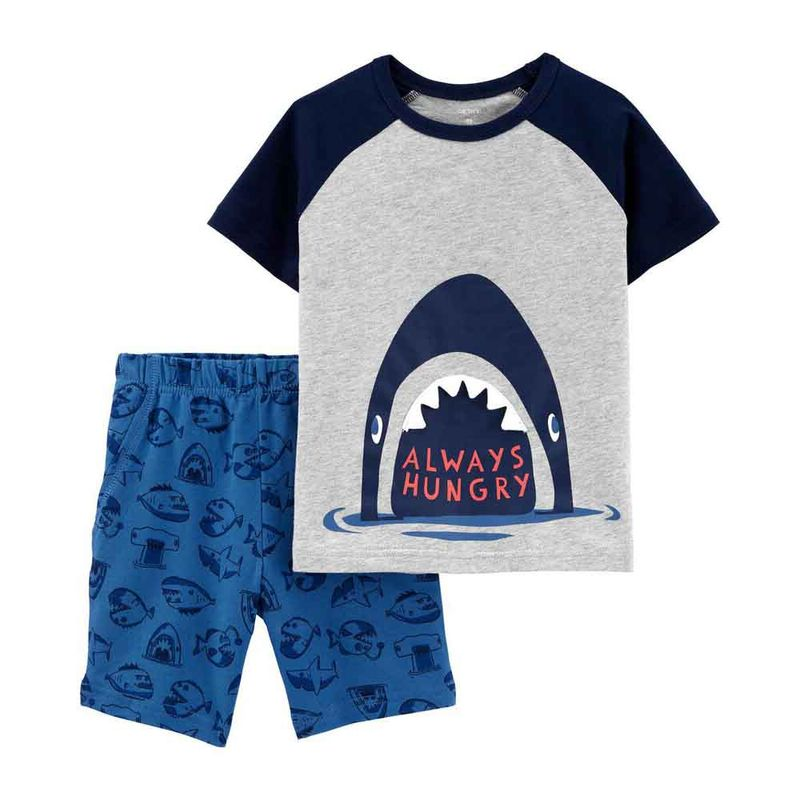 CARTERS_CONJUNTO-SHORT-2-PCS-1H360110_12M_192136799337_01