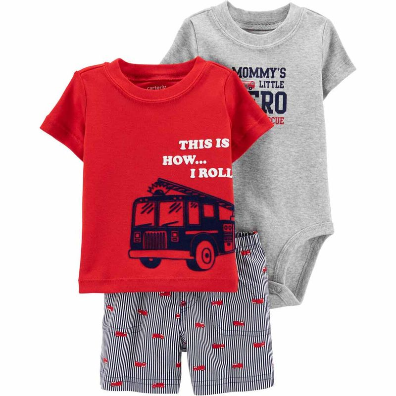 CARTERS_CONJUNTO-SHORT-3-PCS-1H350610_12M_192136789512_01