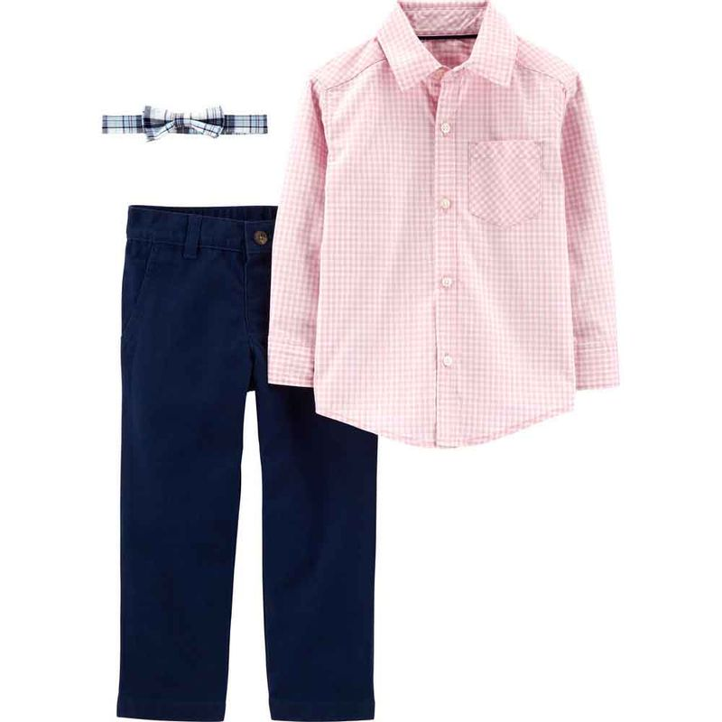 CARTERS_CAMISA-PANTALON-SET-2H546010_4T_194133013959_01