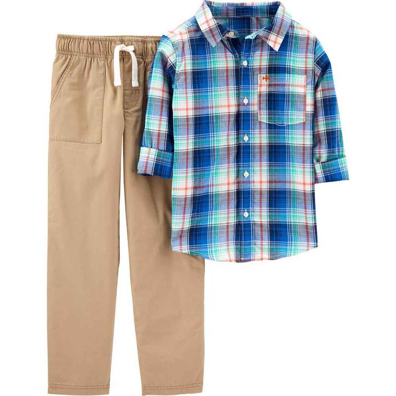 CARTERS_CAMISA-PANTALON-SET-3H704910_5_192136711698_01