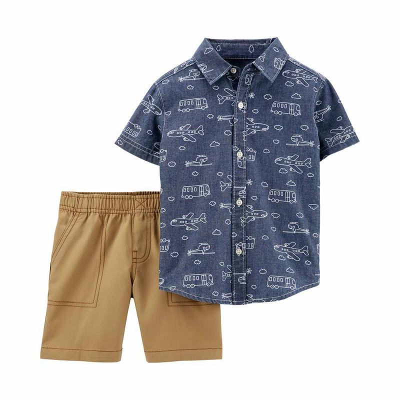 CARTERS_CONJUNTO-SHORT-2-PCS-1H360010_12M_192136800040_01