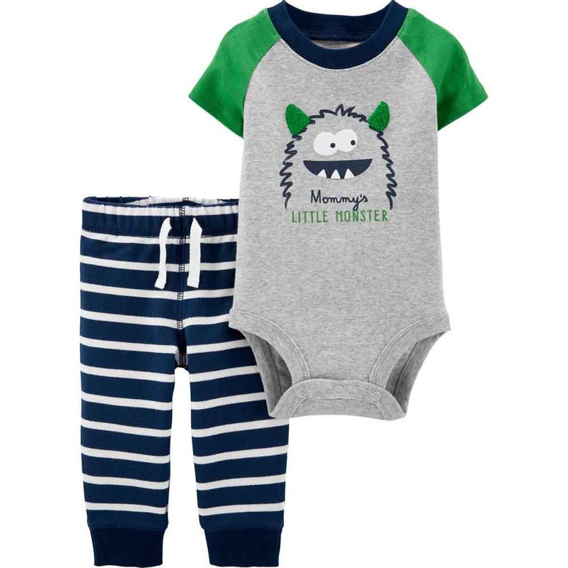 CARTERS_BODY-PANTALON-SET-1H447210_24M_192136790259_01