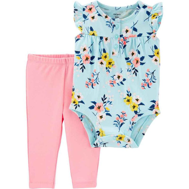 CARTERS_BODY-PANTALON-SET-1H390810_12M_192136675716_01