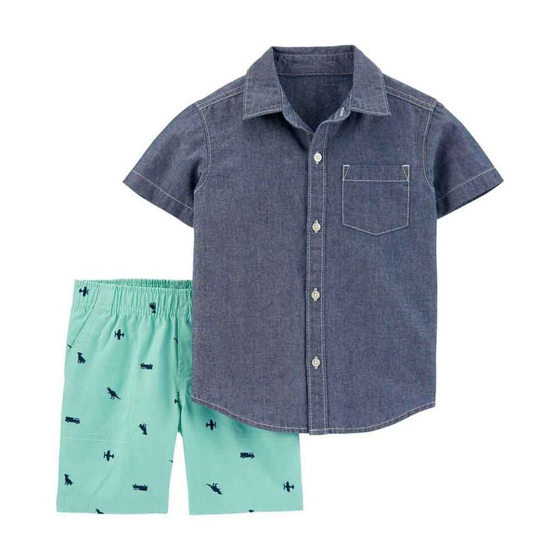 CARTERS_CONJUNTO-SHORT-2-PCS-1H395310_12M_192136887720_01