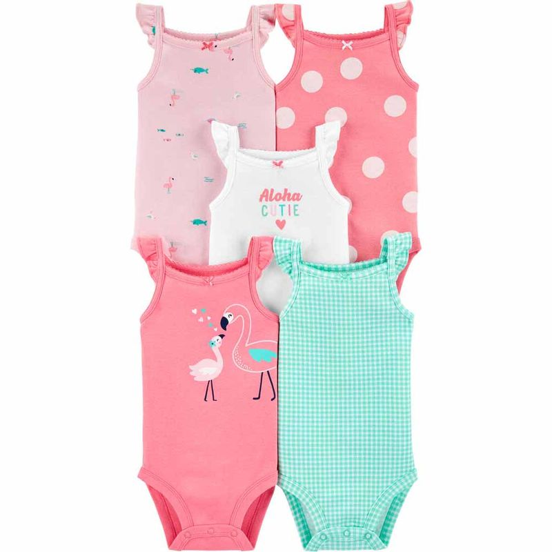 CARTERS_BODY-5PACK-1H357010_12M_194133025952_01