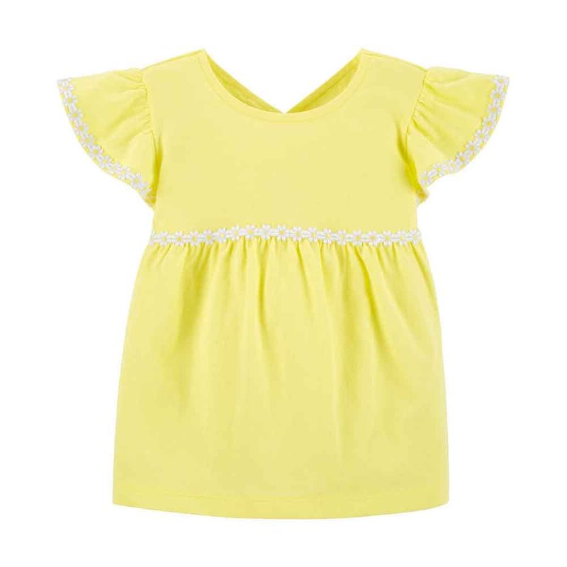CARTERS_BLUSA-2H426610_5T_192136955597_01