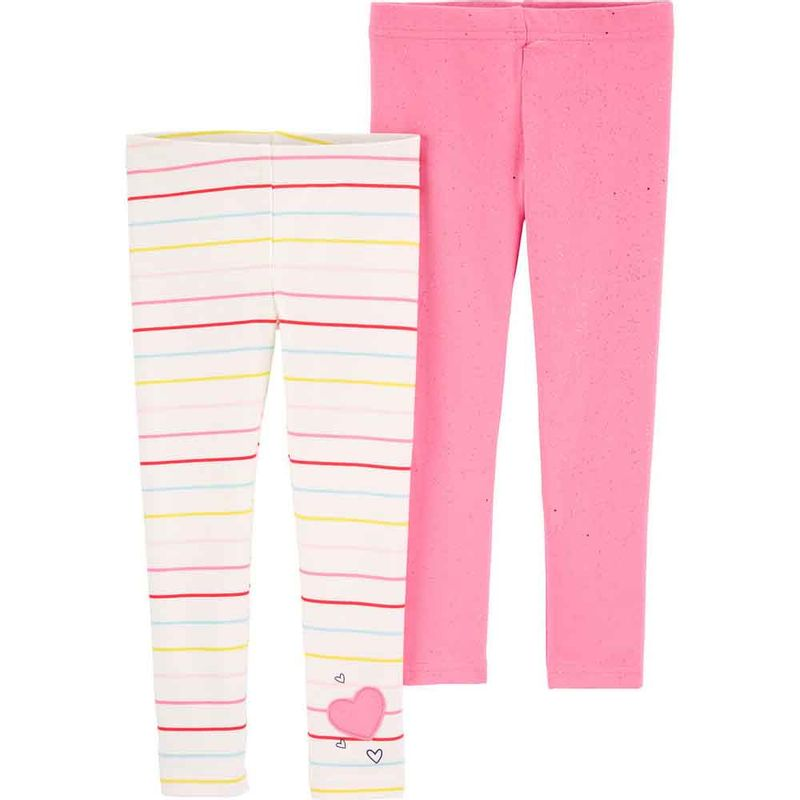 CARTERS_LEGGING-X-2-2H422210_2T_192136951155_01