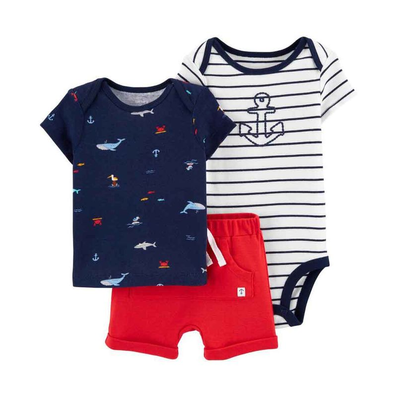 CARTERS_BODY-SET-3Pcs-1H374010_12M_194133023705_01