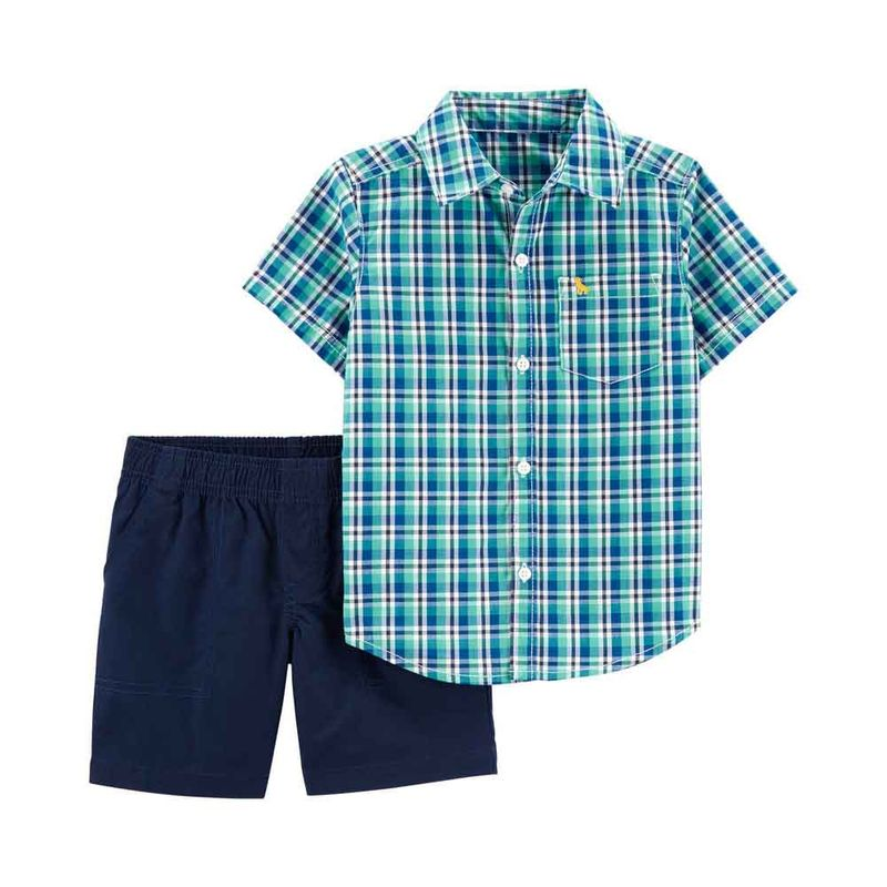 CARTERS_CONJUNTO-SHORT-2-PCS-1H360310_12M_192136798798_01