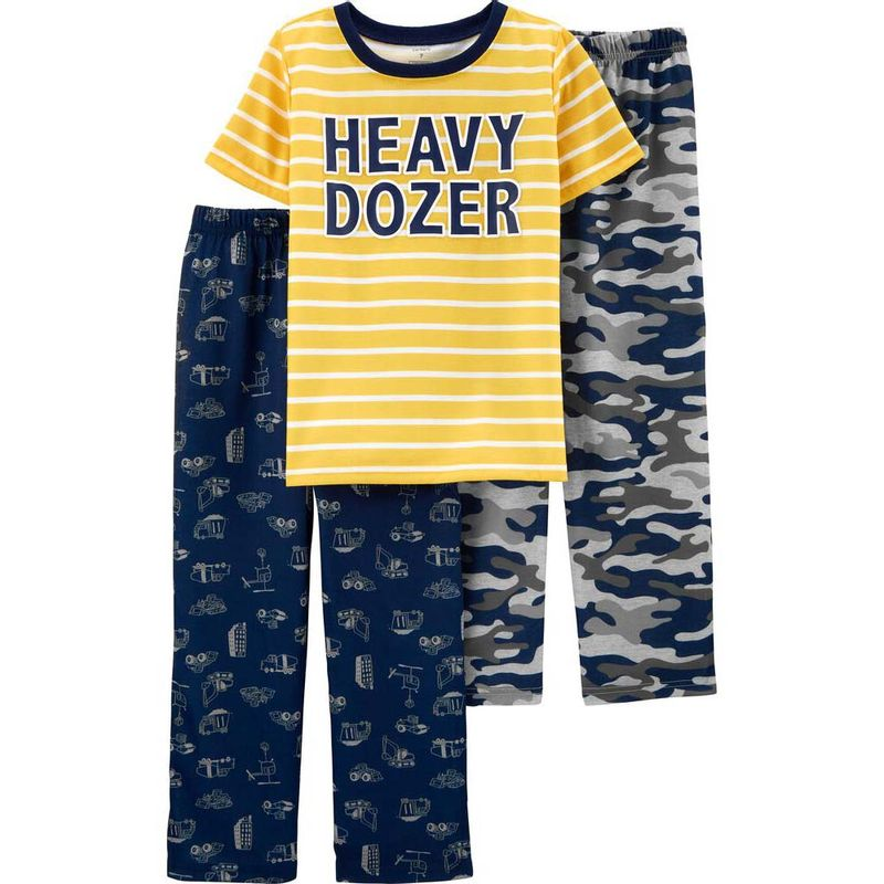 CARTERS_PIJAMA-SET-3-Pcs-3H538710_5_192136832928_01