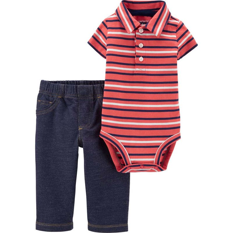CARTERS_BODY-PANTALON-SET-1H447010_12M_192136817772_01