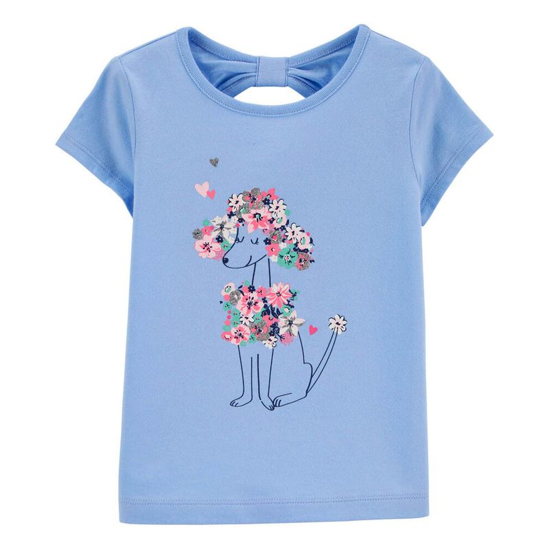 CARTERS_BLUSA-2H701910_2T_192136868675_01