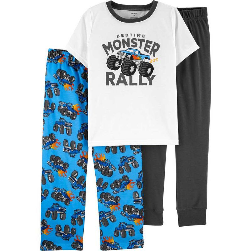 CARTERS_PIJAMA-SET-3-Pcs-3H538410_5_192136831631_01