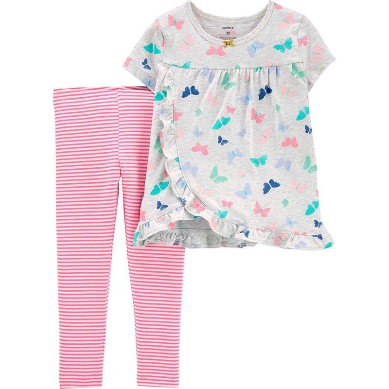CARTERS_BLUSA-PANTALON-SET-2H873210_2T_192136692706_01