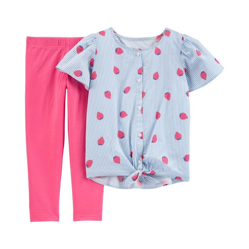 CARTERS_BLUSA-PANTALON-SET-3H453310_5_192136898894_01