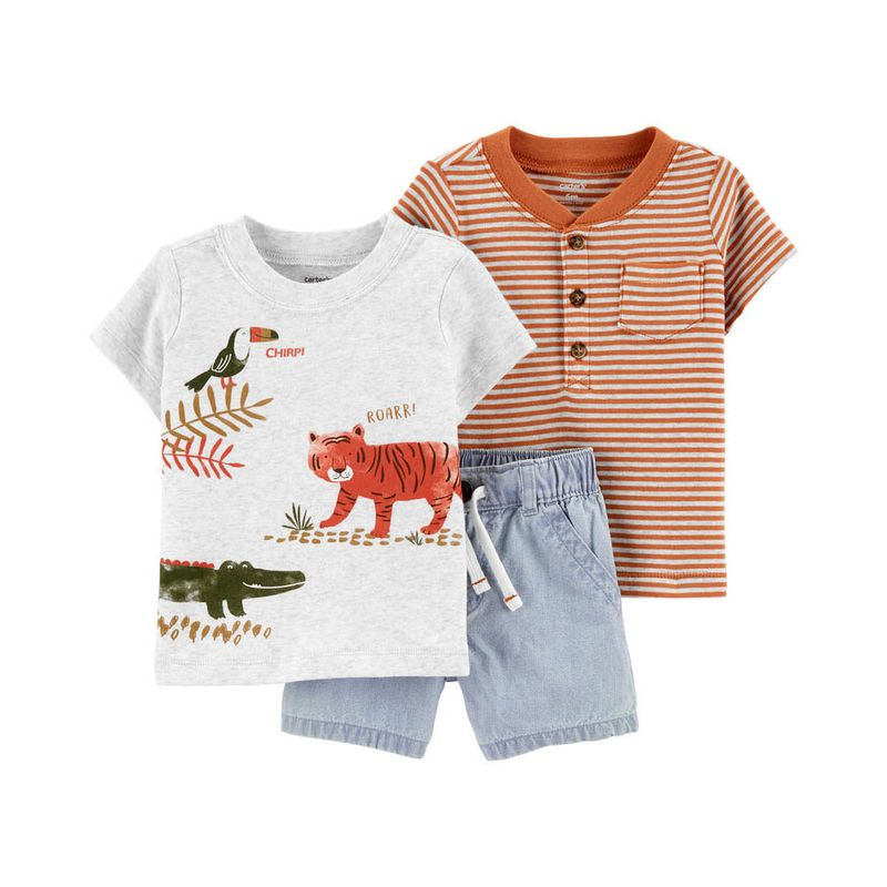 CARTERS_CONJUNTO-SHORT-3-PCS-1H397310_18M_192136968641_01