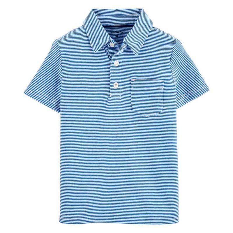 CARTERS_POLO-2H529110_2T_192136908944_01