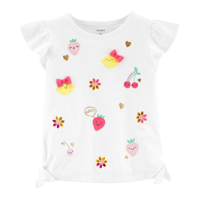 CARTERS_BLUSA-2H426310_2T_192136951780_01
