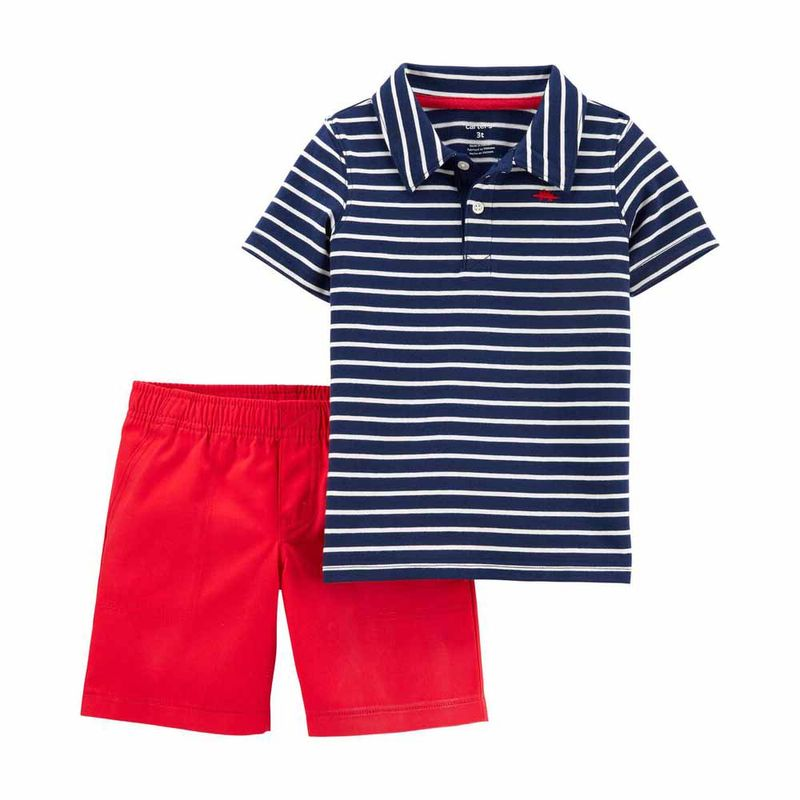 CARTERS_CONJUNTO-SHORT-2-PCS-1H359810_12M_192136799252_01