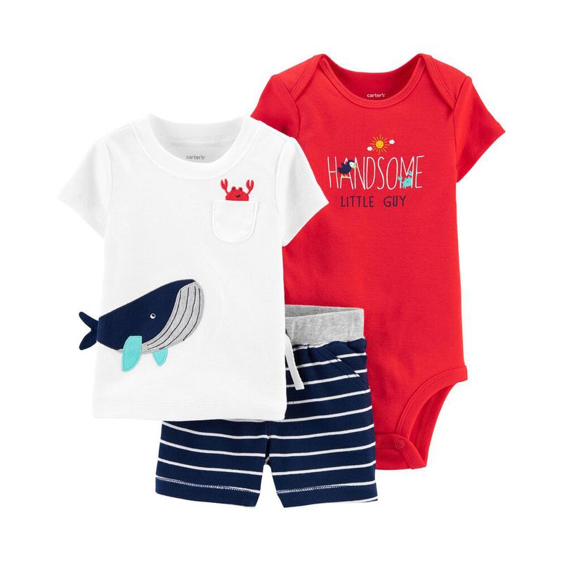 CARTERS_BODY-SET-3Pcs-1H373410_12M_194133022968_01