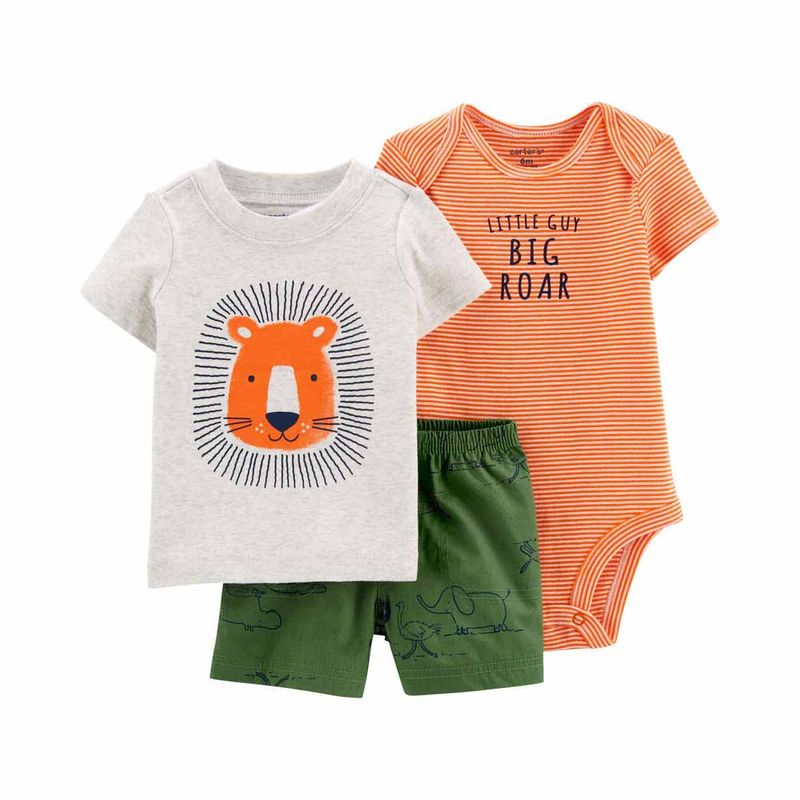 CARTERS_CONJUNTO-SHORT-3-PCS-1H350910_12M_192136786238_01