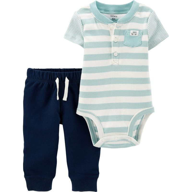 CARTERS_BODY-PANTALON-SET-1H447310_12M_192136817857_01