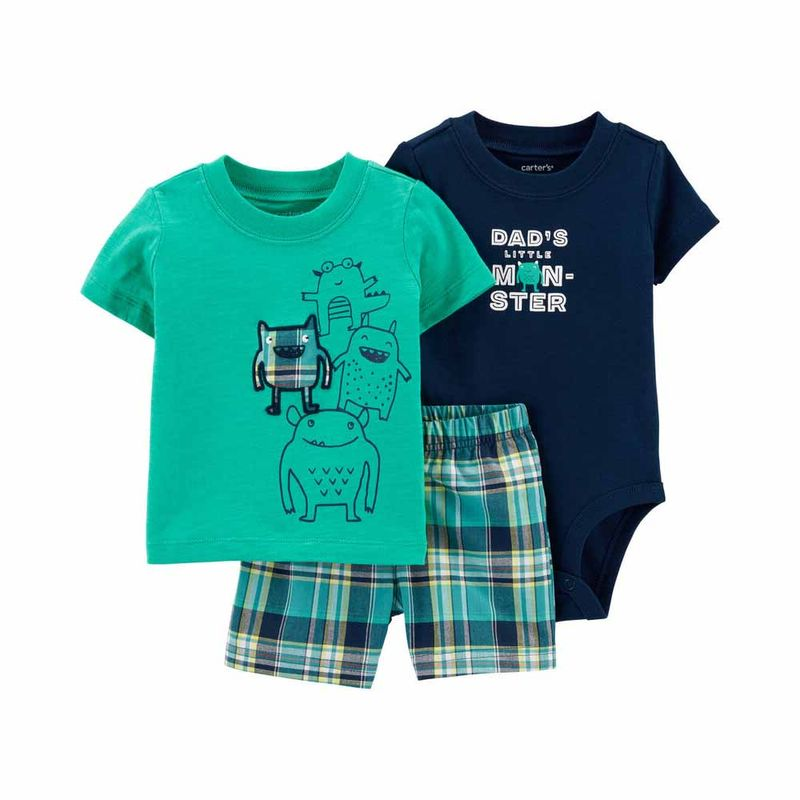CARTERS_CONJUNTO-SHORT-3-PCS-1H350710_12M_192136787914_01