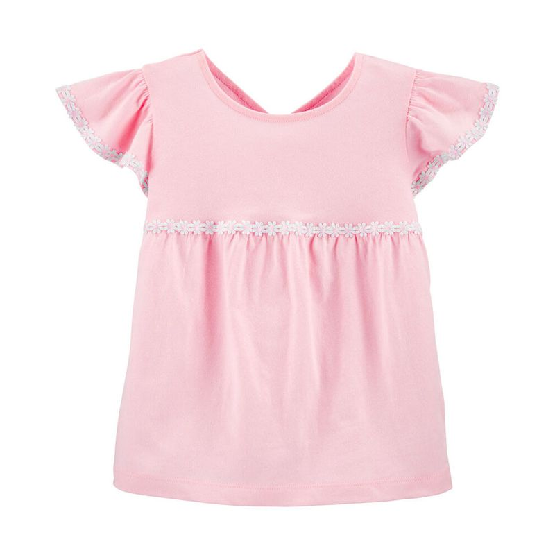 CARTERS_BLUSA-2H426110_2T_192136952435_01