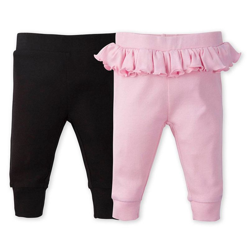 Pantalon 2 Pack Gerber Miscelandia
