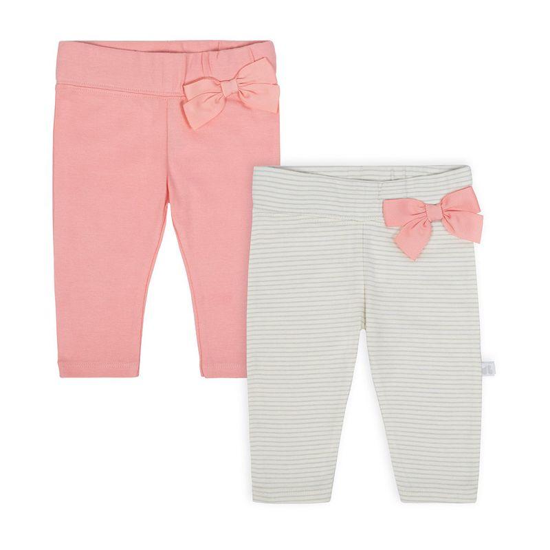 Jeans Y Pantalones Para Bebe Nina Miscelandia Tienda Online