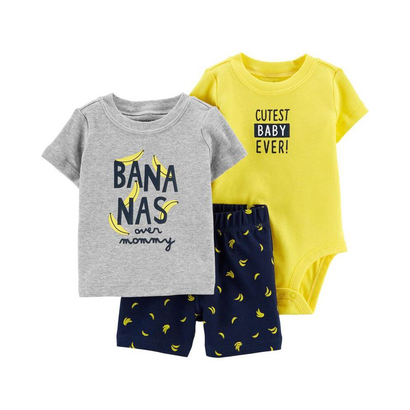 CARTERS_CONJUNTO-BODY-3-Pcs-1H349710_12M_194133004223_01
