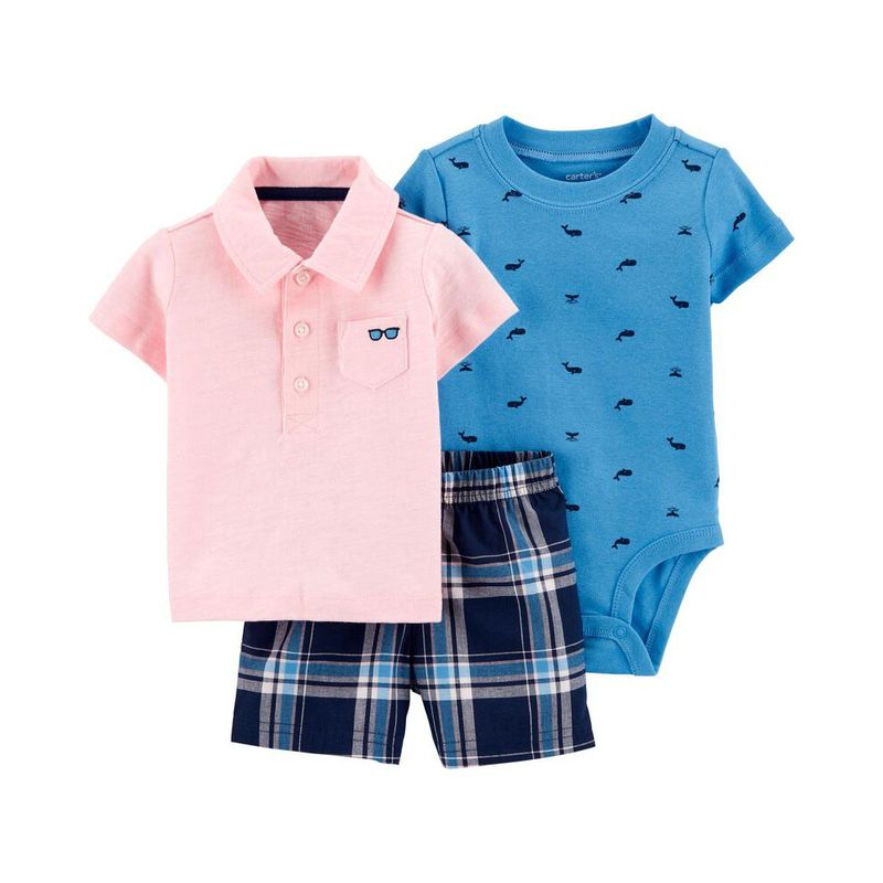 CARTERS_CONJUNTO-POLO-3pcs-1H349810_18M_194133006883_01