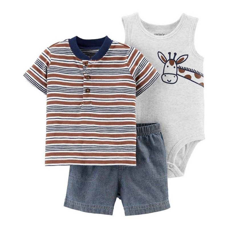 CARTERS_CONJUNTO-BODY-3-Pcs-1H349910_12M_194133013102_01
