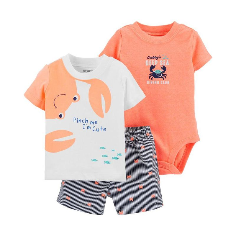 CARTERS_CONJUNTO-BODY-SHORT-3-Pcs-1H350410_12M_194133007033_01