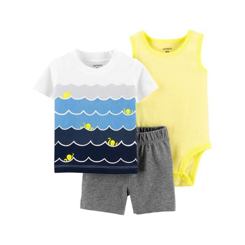 CARTERS_CONJUNTO-BODY-3-Pcs-1H350510_12M_194133007255_01