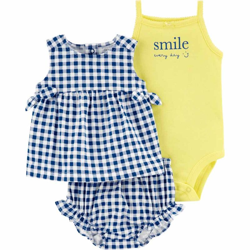 CARTERS_CONJUNTO-BODY-3-Pcs-1H353910_18M_194133015748_01