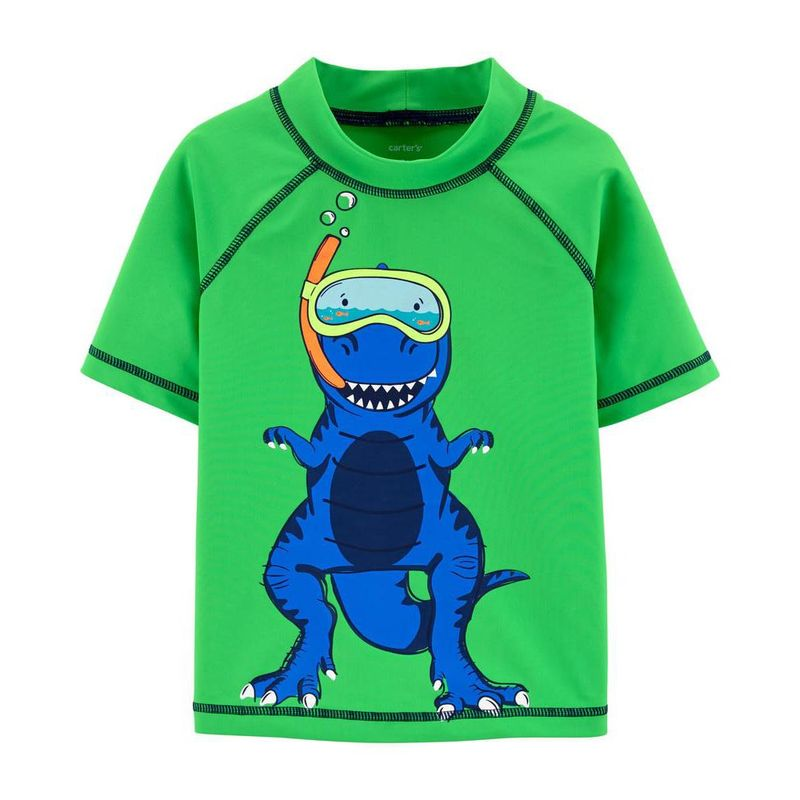 CARTERS_CAMISETA-PLAYA-2H553410_2T_192136846505_01