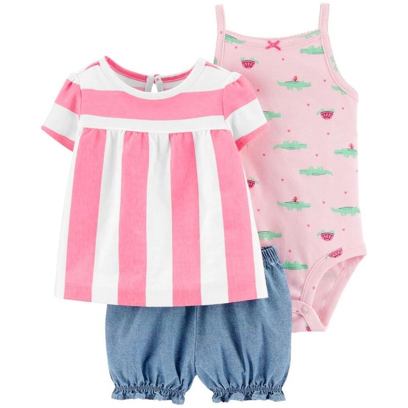 CARTERS_CONJUNTO-BODY-3-Pcs-1H354410_12M_194133015816_01