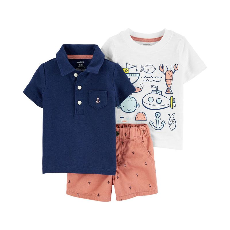 CARTERS_CONJUNTO-POLO-3pcs-1H431010_9M_194133012471_01