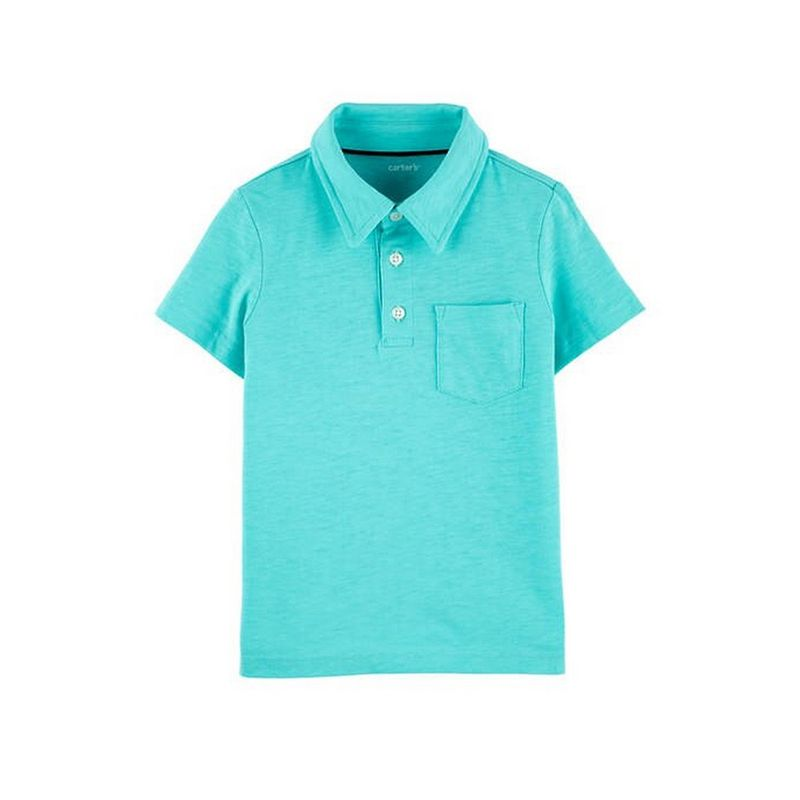 CARTERS_POLO-2H485210_2T_192136895725_01