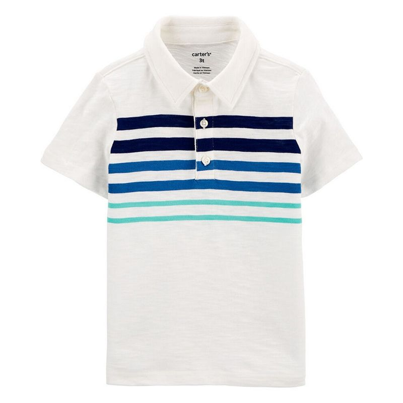 CARTERS_POLO-2H485610_2T_192136895923_01