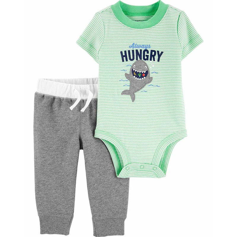 CARTERS_BODY-PANTALON-1H445810_18M_194133012518_01