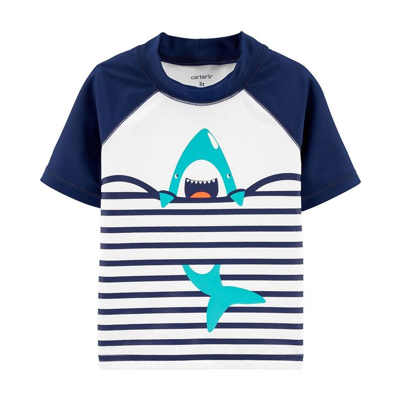 CARTERS_CAMISETA-PLAYA-1H553310_12M_192136849476_01