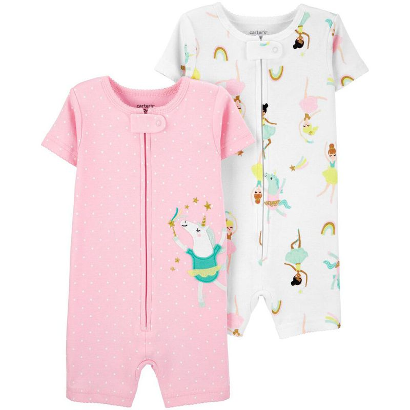 CARTERS_ENTERIZO-X-2PCS-1H479610_12M_192136838746_01