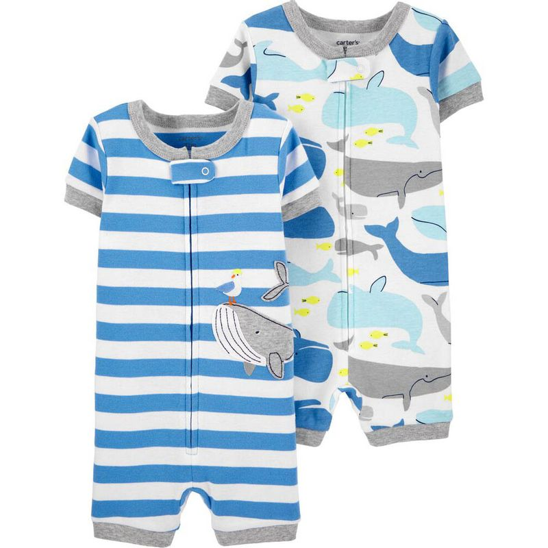 CARTERS_ENTERIZO-X-2PCS--1H479410_12M_192136841500_01