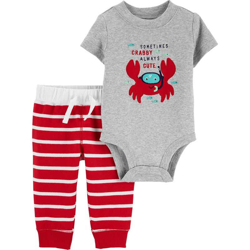 CARTERS_BODY-CONJUNTO-2-Pcs-1H446010_12M_194133011191_01