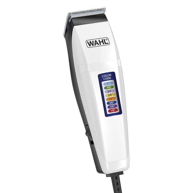 WAHL_CORTADORA-DE-PELO-91552708_043917005508-01