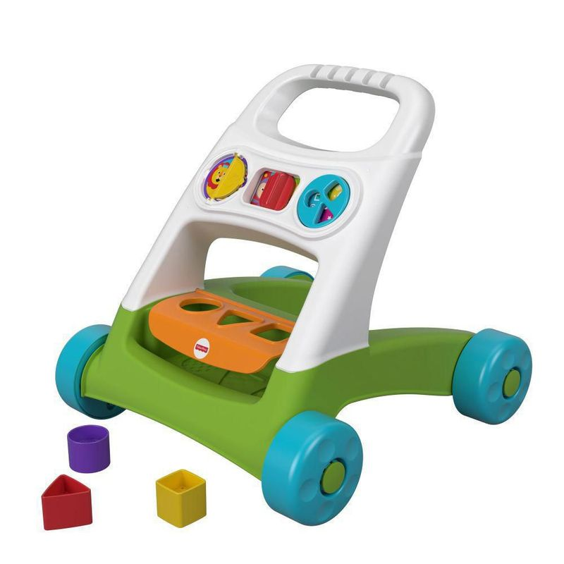 FISHER-PRICE_ANDADOR-ACTIVITY-FYK65_FYK65_887961706307_01
